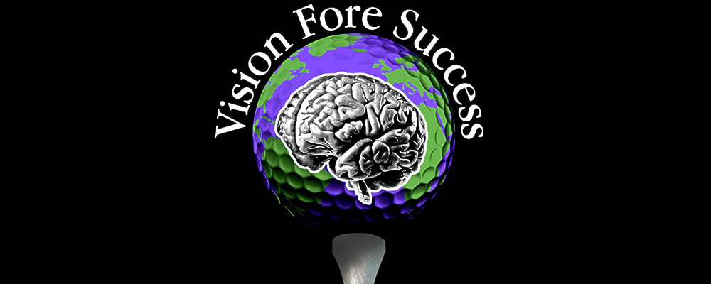 Vision Fore Success